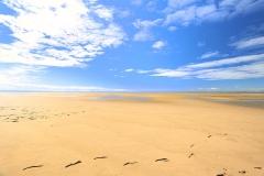 Ainsdale Beach 1