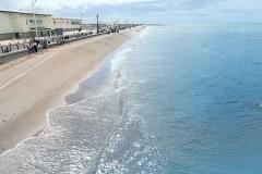 Ainsdale Beach 5