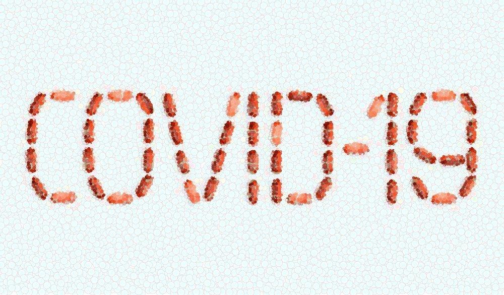 COVID19 Text